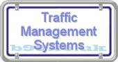 traffic-management-systems.b99.co.uk